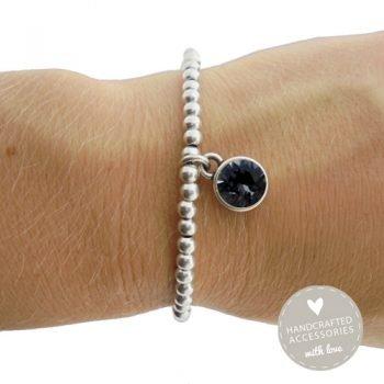 Armband Swarovski Large