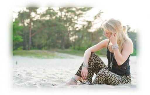 Lynn Jonkers-Boeschoten Founder & Director